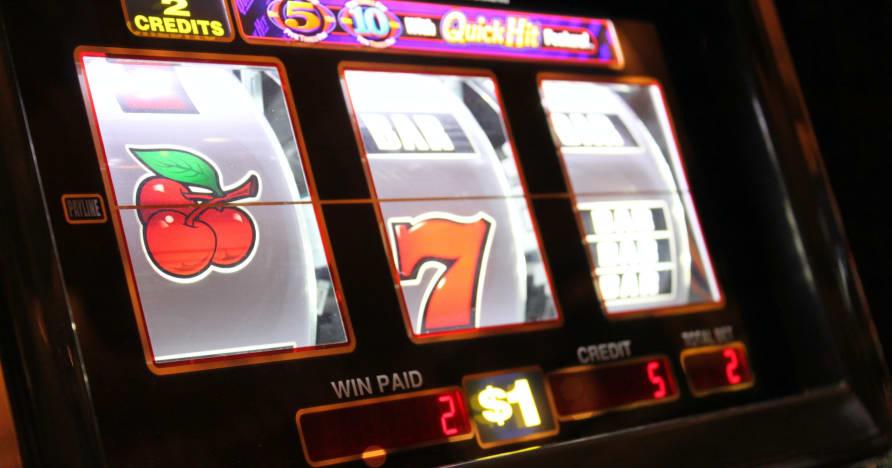 아시아에서 인기있는 도박 게임