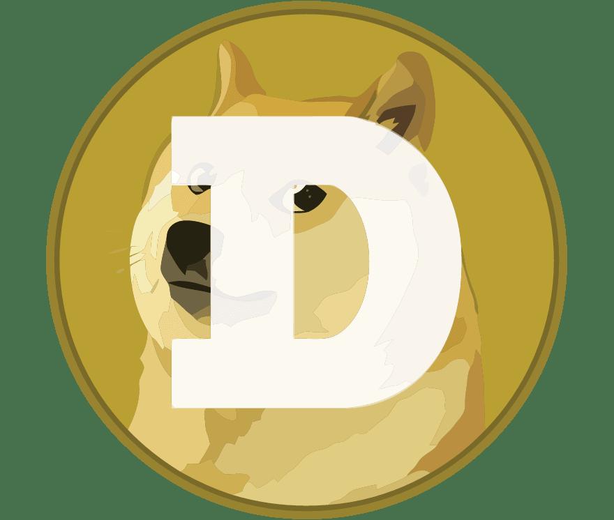 Live Casino Dogecoin