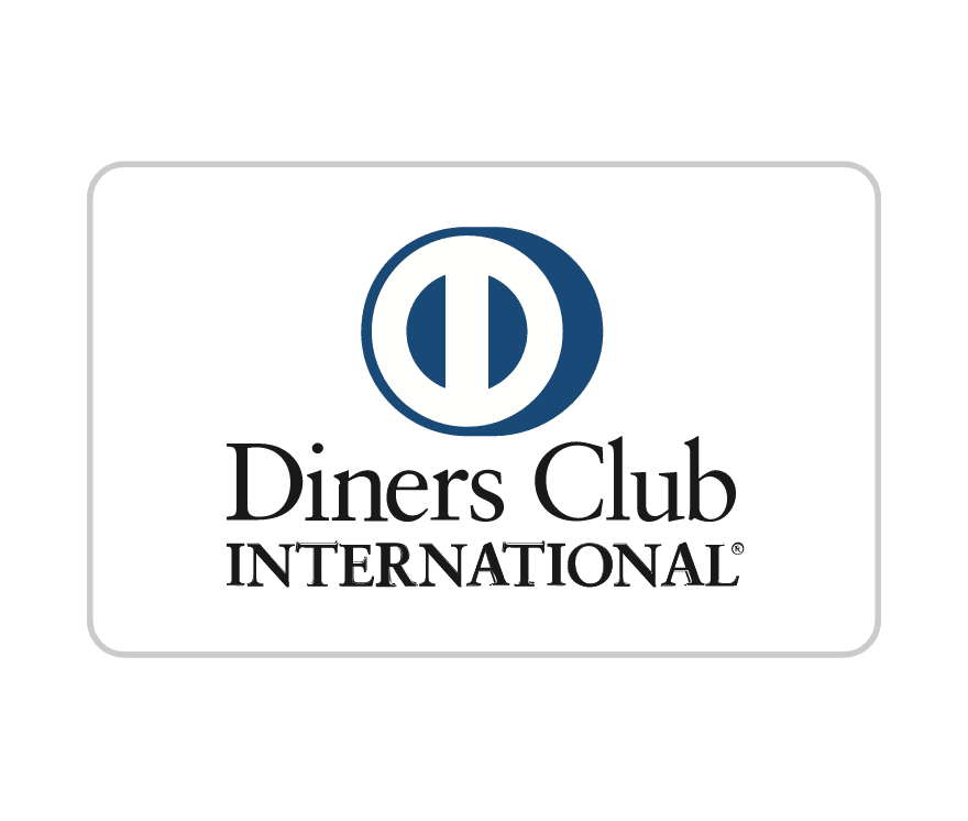 Live Casino Diners Club International