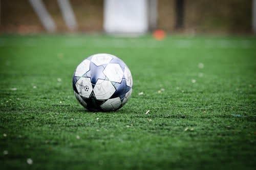 Bally's Interactive의 아이오와 최신 스포츠북