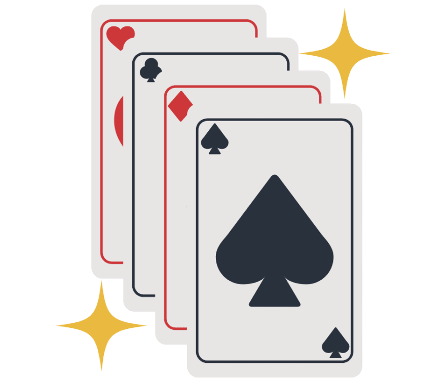 라이브 블랙 잭 온라인 플레이-2020 년 최고의 카지노