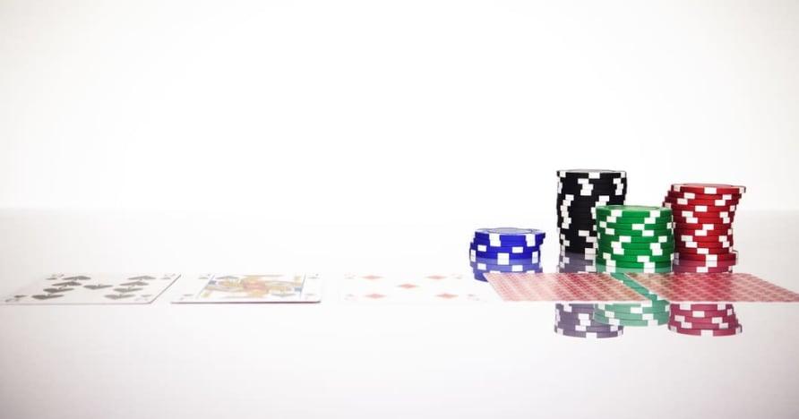 온라인 도박에서 Blackjack Soft 17 규칙 이해