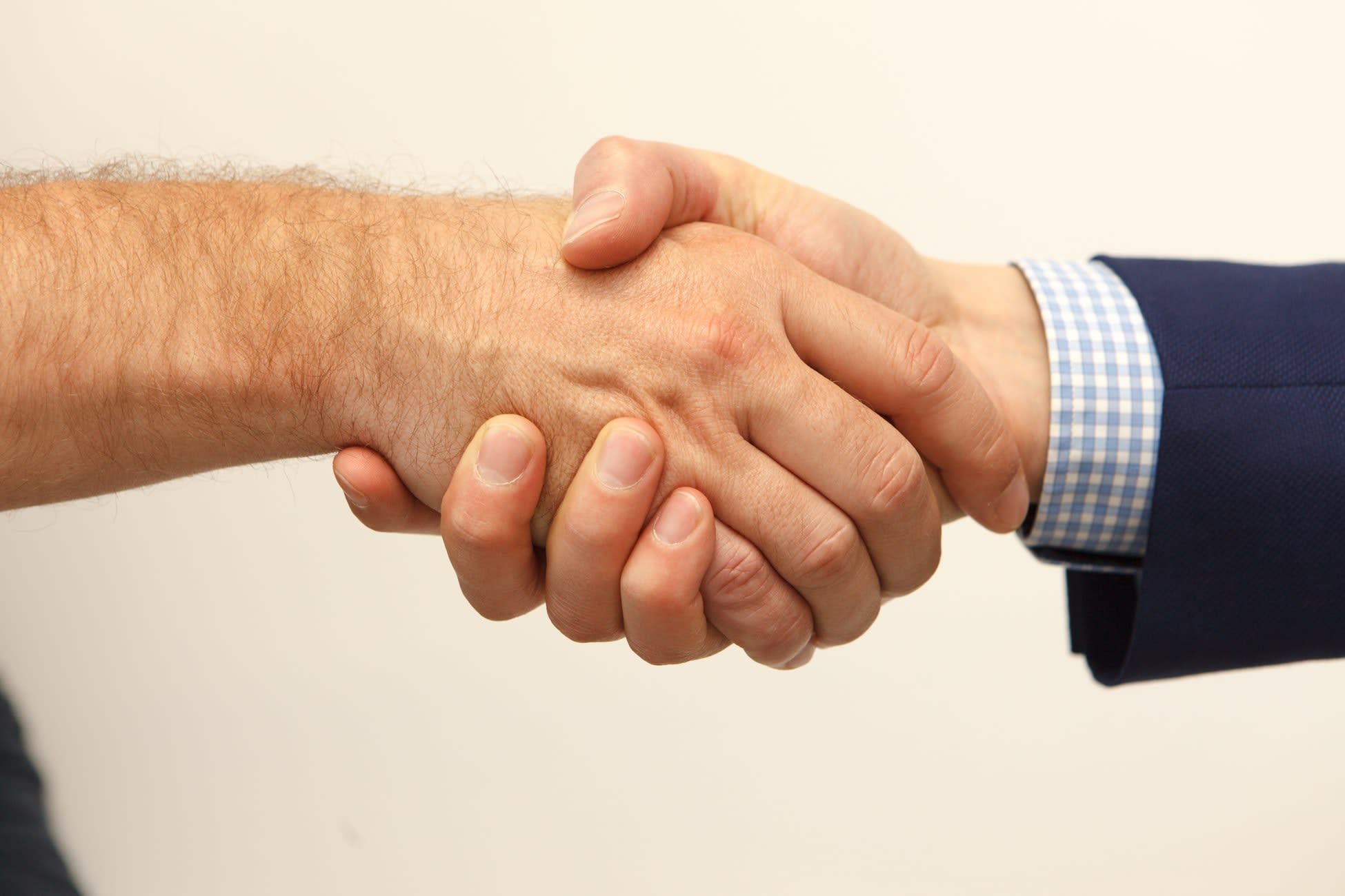 Evolution, Cordish Gaming Group 파트너십을 통해 펜실베니아 지역 확장