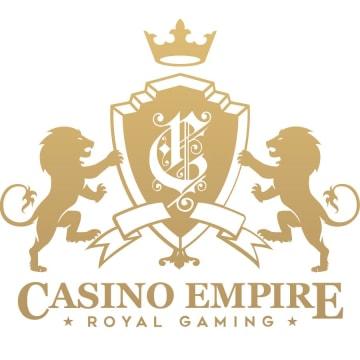CasinoEmpire