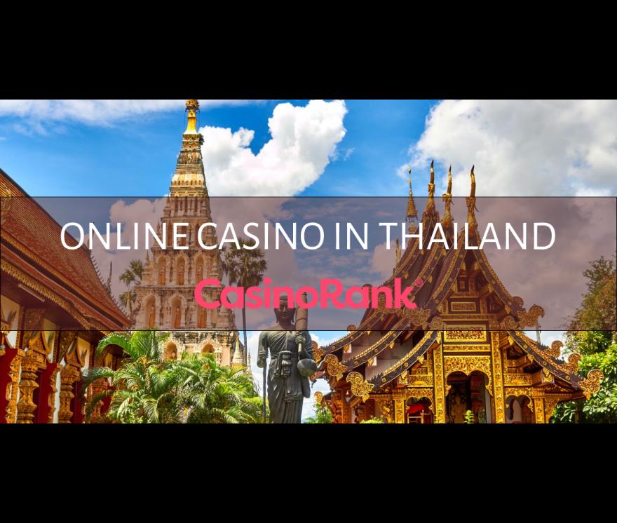 34 태국 2021 최고의 Live Casino