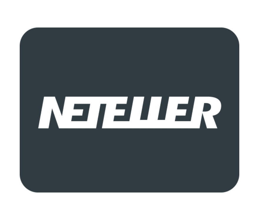 Live Casino Neteller