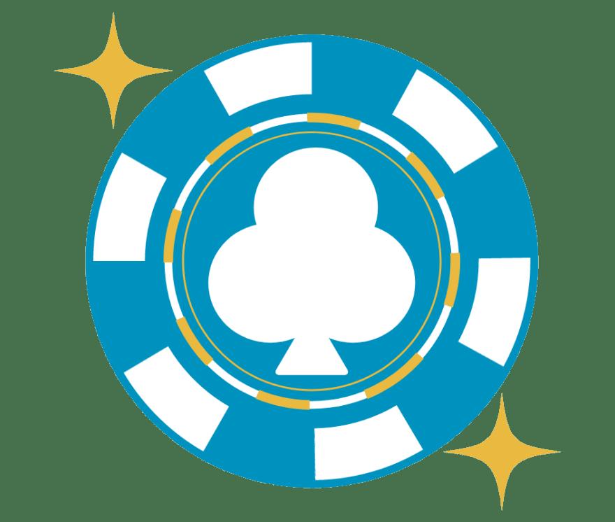 라이브 비디오 포커 카지노-최고 평점 2020