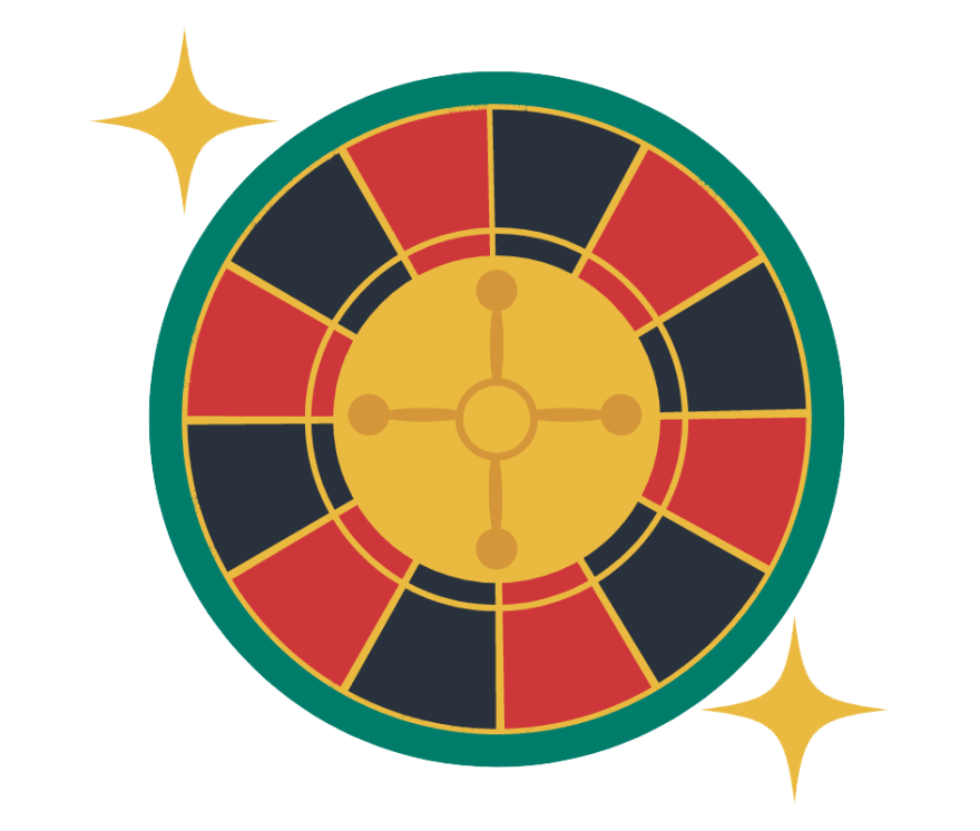 2020 년 최고의 온라인 라이브 룰렛 카지노