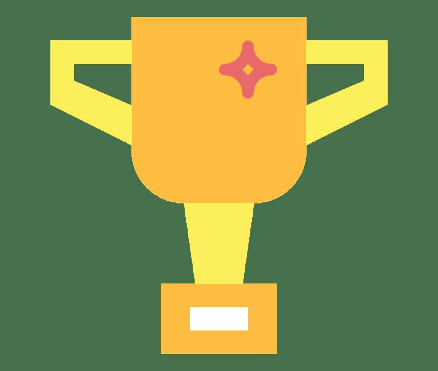 보너스 코드 잠금 해제-2021 년 보너스 코드가있는 최고의 라이브 카지노