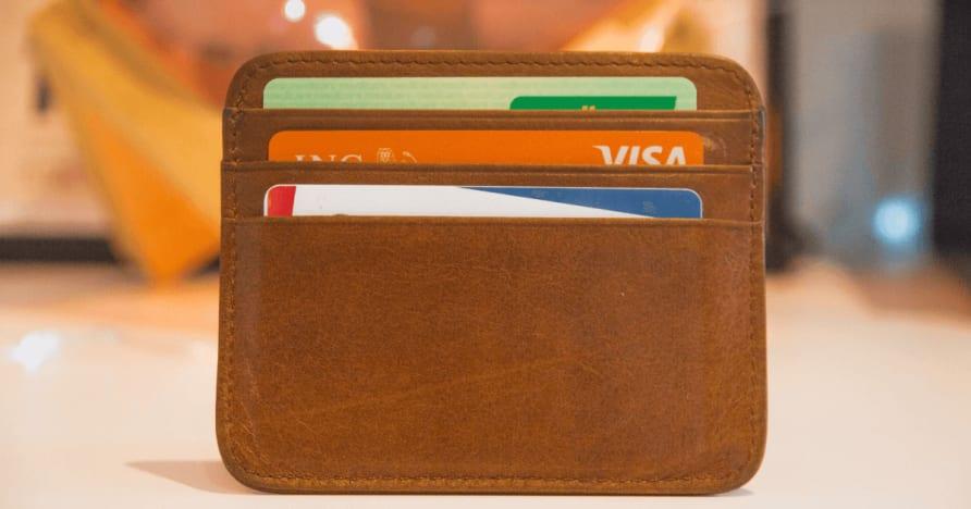 지불 옵션 안전합니까?